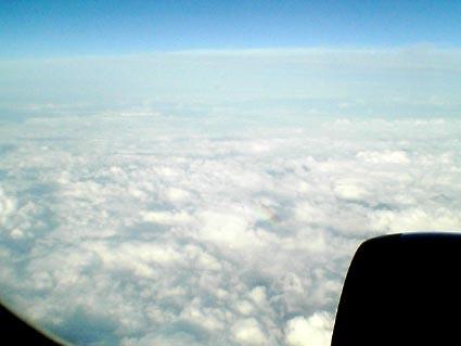 0806_skyview_on_plane_