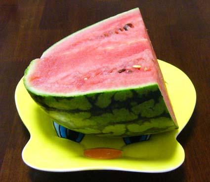 Watermelon_mb_2_s