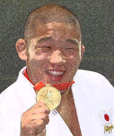 080815ishii_gold_medal_m_