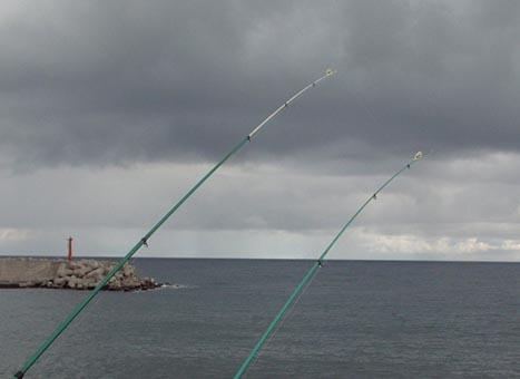 0808_fishing_3