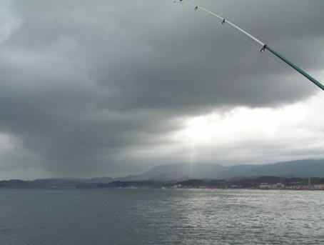 0808_fishing_4