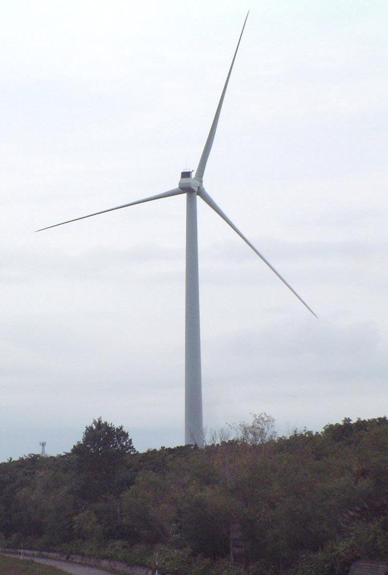Wind_power_g_2