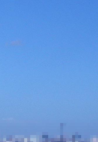 080923_sky_1m2_