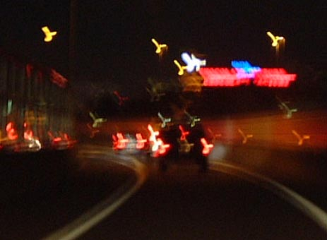 0810_drive_at_night_1