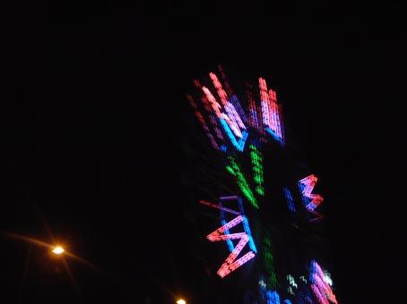 0810_drive_at_night_2