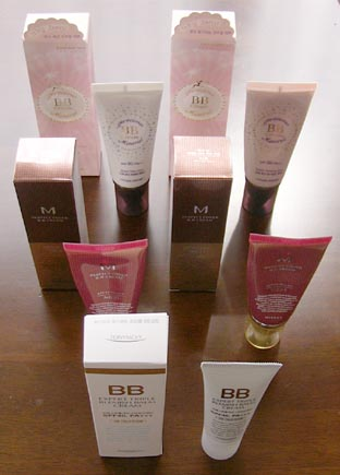 0904_bb_cream_mix1
