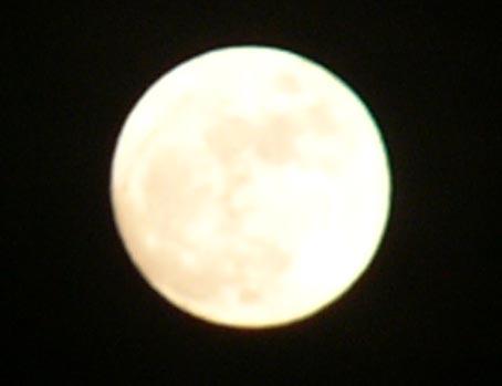 090508_moon_1