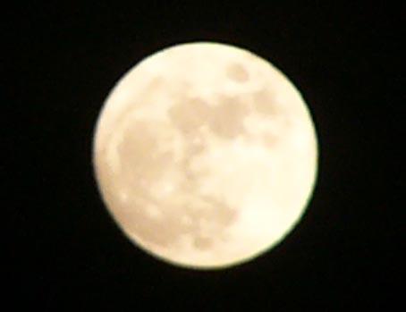 090508_moon_3