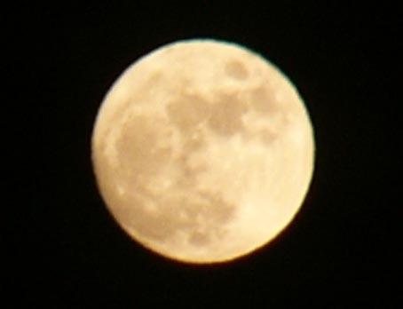 090508_moon_4