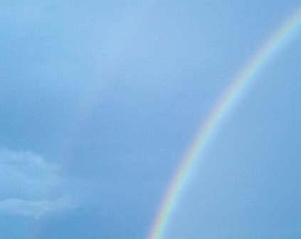 090824_rainbow_1_