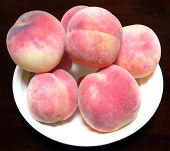 0909_peach_2_