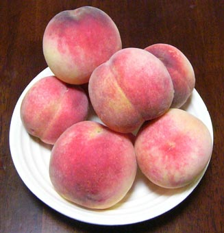0909_peach_3_