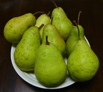 0909_pear_1_