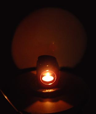 Aroma_candle_2s_
