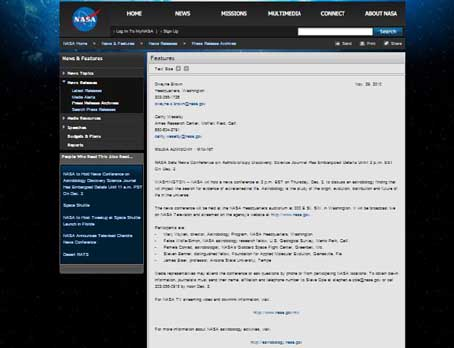101129_nasa_pressrelease_s