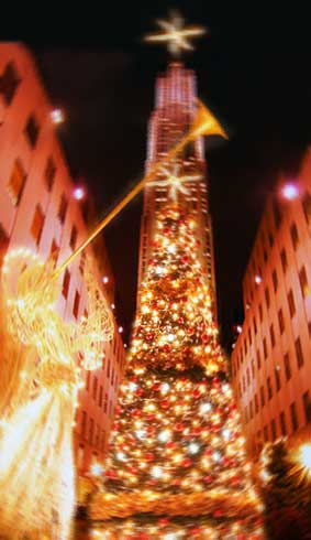 Christmastree_nyk_m