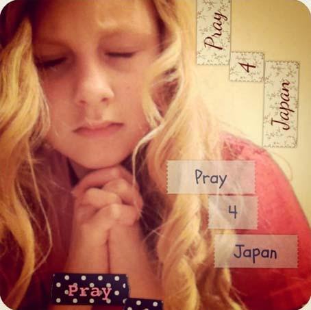 Prayforjapan_4