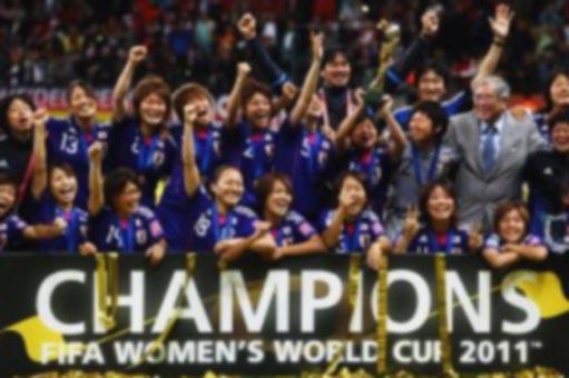 2011_0718_w_japan