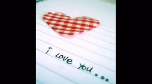 Rsp_i_love_you_13s_