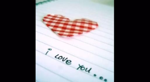 Rsp_i_love_you_19s__2