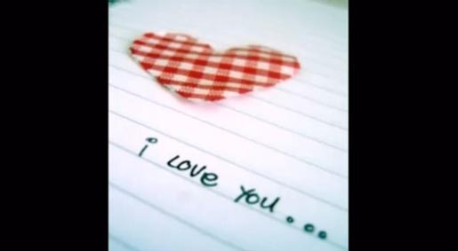 Rsp_i_love_you_3s_