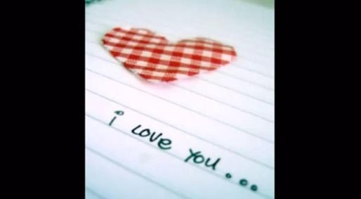 Rsp_i_love_you_8s_